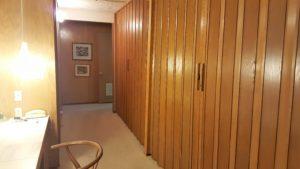 Closets-Master-BRoom-300x169