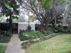 Anne Maddox Moore House