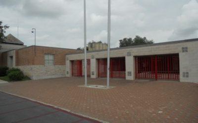Harlingen High School