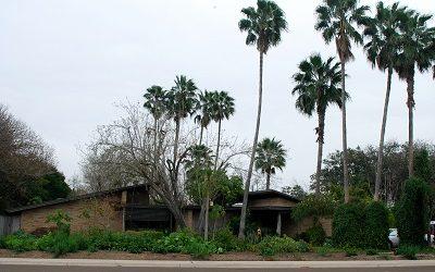 John Stahl House