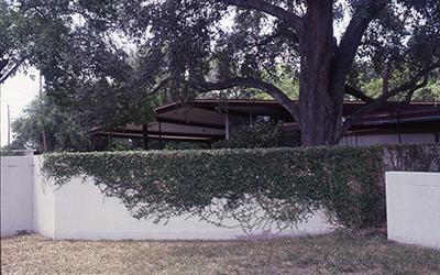 Eugene-Darby-Jr.-House-Pharr-1965-Max-Edwin-Burkhart-Jr.