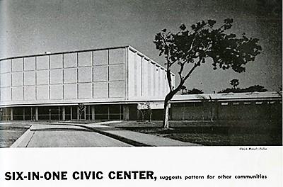 Fort-Brown-Memorial-Center2