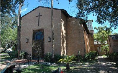 MCM Religion in Weslaco