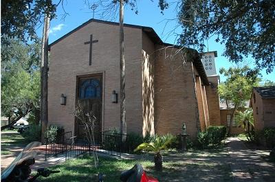 Grace-Church-Weslaco1