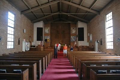 Grace-Church-weslaco-2