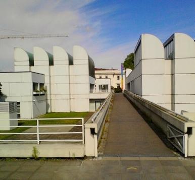 Great News for Bauhaus