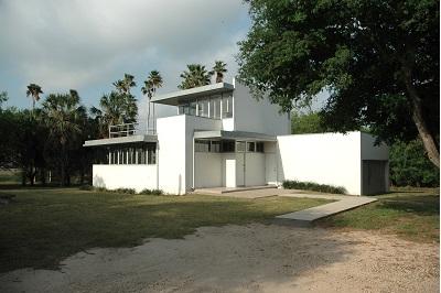 Kraiger-House