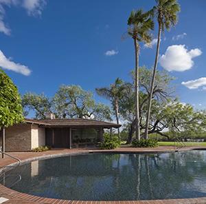 Lloyd-M.-Bentsen-House-McAllen-1952-Kenneth-Bentsen4