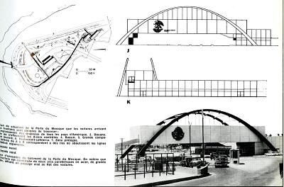 Matamoros-Bridge-2