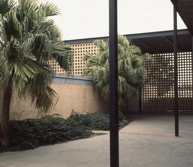 McAllen-Civic-Center3