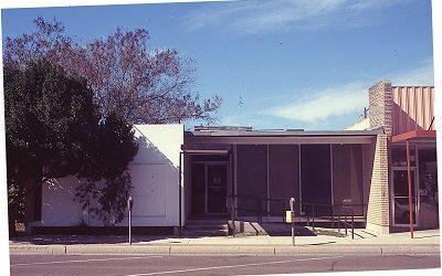 Treviño-Garza Clinic