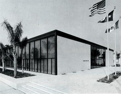 McAllen-State-Bank