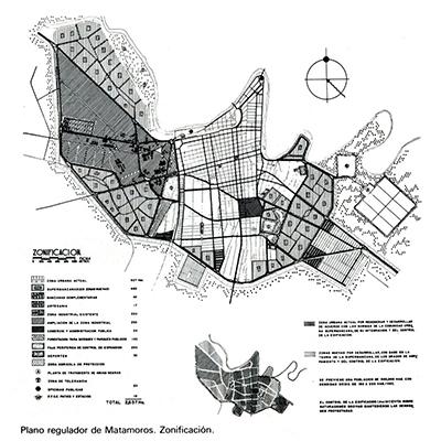 Plan-regulador-de-Matamoros