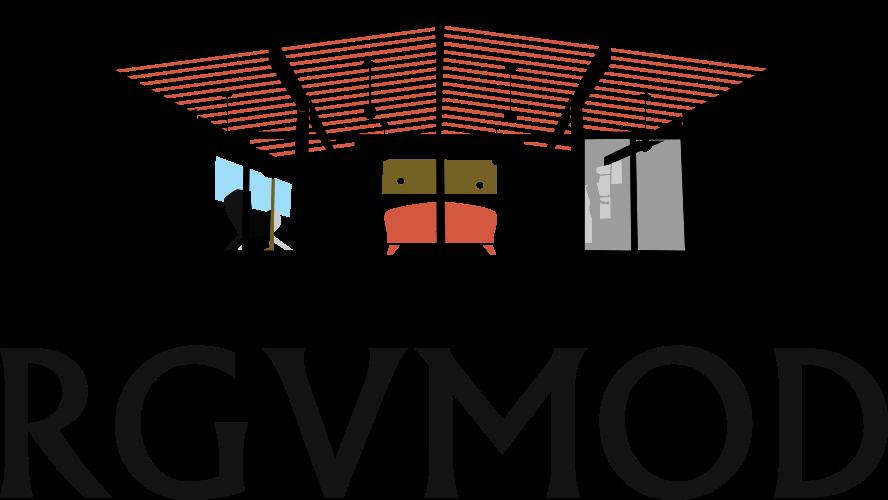 RGVMod Logo