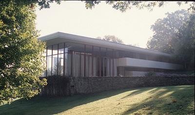 Trevino-house-2