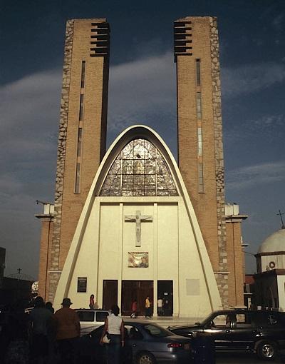 templo-de-Nuestra-Senora-de-Guadalupe-Reynosa