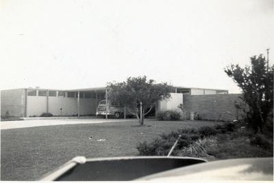 Parkwood-House-1950